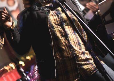 chequered-band-harrogate-gig-28