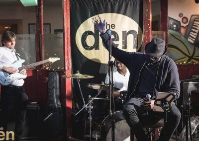 chequered-band-harrogate-gig-29