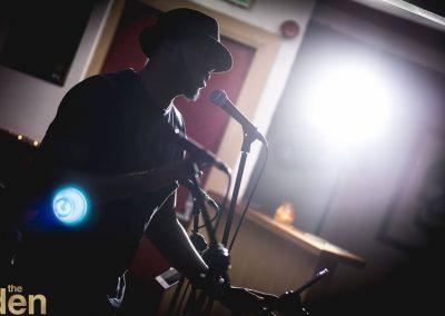 chequered-band-harrogate-gig-51