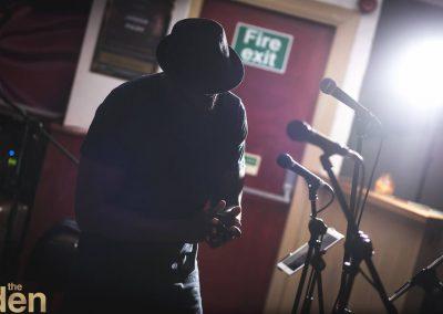 chequered-band-harrogate-gig-59