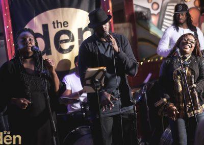 chequered-band-harrogate-gig-69
