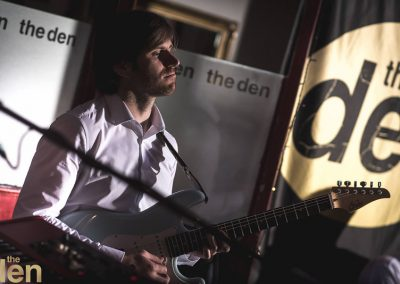 chequered-band-harrogate-gig-71
